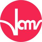 Logo von Verband Alleinerziehender Mütter und Väter Rheinland-Pfalz e.V.