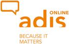 Logo von adis-online.com