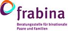 Logo von frabina