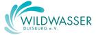 Logo von Wildwasser Duisburg e.V. Beratungsstelle zu sexueller Gewalt