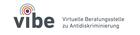 Logo von Antidiskriminierungsbüro Sachsen e.V.