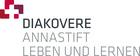 Logo von DIAKOVERE Annastift Leben und Lernen gGmbH