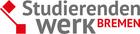 Logo von Psychologisch-Therapeutische Beratungsstelle für Studierende