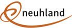 Logo von neuhland - Krisenberatung für junge Menschen