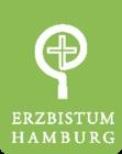 Logo von Internetseelsorge @ Ehe-, Familien- und Lebensberatung