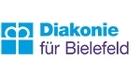 Logo von Beratung im Netz - für Jugendliche und Eltern aus Bielefeld