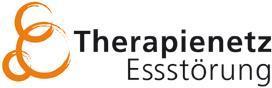 Logo von Beratungsstelle im Therapienetz Essstörung