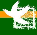 Logo von KiZ EJF