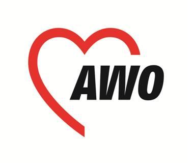 Logo von AWO UB Dortmund Beratungsstelle für Schwangerschaftskonflikte und Familienplanung,  Ehe-und Lebensprobleme