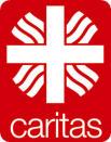Logo von Caritas Ulm