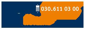 Logo von BIG Hotline bei häuslicher Gewalt - Hilfe für Frauen und ihre Kinder