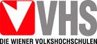 Logo von Volkshochschule Floridsdorf
