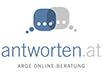 Logo von ARGE ONLINE-BERATUNG