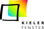 Logo von KIELER FENSTER