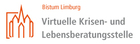 Logo von Krisen- und Lebensberatung des Haus der Volksarbeit e.V. in Frankfurt am Main