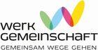 Logo von Anonyme Beratung Wiesbaden