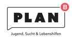 Logo von Plan B gGmbH Pforzheim