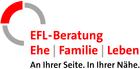 Logo von Ehe-, Familien- und Lebensberatung im Bistum Hildesheim