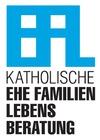 Logo von Internetberatung in den EFL-Stellen