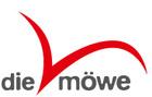 Logo von Die Möwe