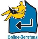 Logo von Frauenforum im Kreis Unna e.V.