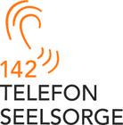 Logo von Telefonseelsorge Österreich