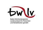 Logo von BWLV