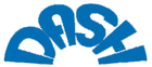 Logo von Angst-Hilfe e.V. (DASH/MASH)