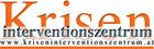 Logo von Kriseninterventionszentrum