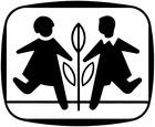 Logo von SOS-Familienzentrum Berlin