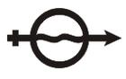 Logo von SHG xy-frauen/intersexuelle menschen c/o Geschäftsstelle Intersexuelle Menschen e.V.