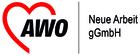 Logo von AWO Neue Arbeit gGmbH