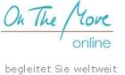 Logo von OnTheMove.online