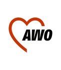 Logo von AWO Familienberatungsstelle