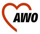 Logo von AWO Kreisverband Zwickau e.V.