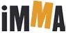 Logo von IMMA e.V.
