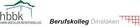 Logo von Hans-Böckler-Berufskolleg (HBBK)