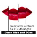 Logo von Frankfurter Zentrum für Ess-Störungen gGmbH