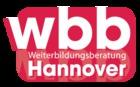 Logo von Weiterbildungsberatung Hannover