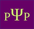 Logo von Martin Mehner -  Psychologische Praxis