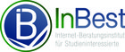 Logo von InBest